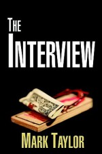 The Interview - Mark Taylor