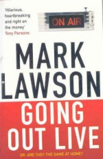 Going Out Live - Mark Lawson