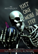 Just One More Step - Greg McWhorter