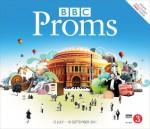 BBC Proms Guide 15 July-10 September 2011 - BBC Books