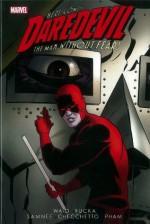 Daredevil, Vol. 3 - Mark Waid, Marco Checchetto, Chris Samnee, Khoi Pham