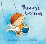 Bunny's Lessons - Barroux