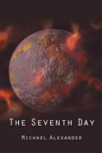 The Seventh Day - Michael Alexander