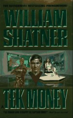 TekMoney - William Shatner