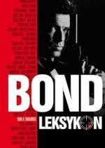 Bond. Leksykon - Kamil Śmiałkowski