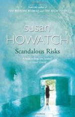 Scandalous Risks - Susan Howatch