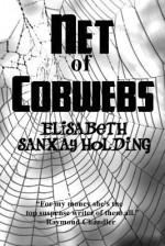 Net of Cobwebs - Elisabeth Sanxay Holding