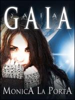 Gaia - Monica La Porta