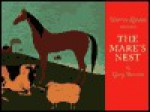 The Mare's Nest - Gary Bowen