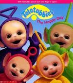 Happy Day - Scholastic Inc., Scholastic Inc.