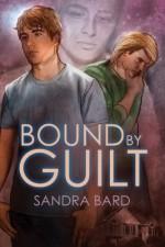 Bound By Guilt - Sandra Bard