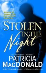Stolen in the Night: A Novel - Patricia MacDonald
