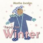 Ready for Winter - Marthe Jocelyn