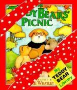My Teddy Bear Library Gift Set - Bruce Degen, Bruce Whatley, Margot Austin, David McPhail