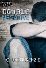Double Negative - C. Lee McKenzie