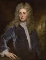 The Poetical Works of Jospeh Addison - Joseph Addison