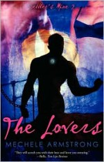 The Lovers - Mechele Armstrong