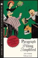 Paragraph Writing Simplified - William Cook