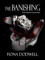 The Banishing - Fiona Dodwell