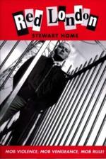 Red London - Stewart Home