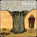 Quick Fiction 14 - Steve Almond, Randall Brown, Kim Chinquee, Kathy Fish, Rachel Glazer, Pamela Painter, Michael Stutz, Adam Pieroni, Molly Gaudry, Mary Miller