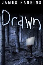 Drawn - James Hankins, Gabrielle De Cuir, Paul Boehmer, Christian Rummel, Vikas Adam, Stefan Rudnicki