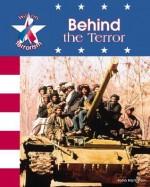 Behind the Terror - John Hamilton