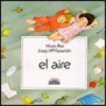 El Aire - Jose Maria Parramon, Carme Solé Vendrell, J.M. Parramon