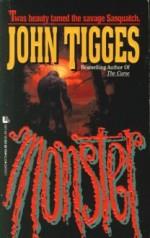 Monster - John Tigges