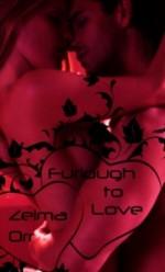 Furlough to Love - Zelma Orr