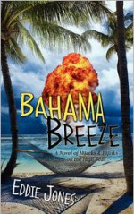 Bahama Breeze - Eddie Jones