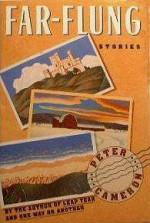 Far Flung: Stories - Peter Cameron