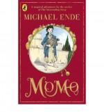 Momo - Michael Ende