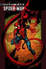Ultimate Spider-Man, Vol. 15: Silver Sable - Brian Michael Bendis, Mark Bagley