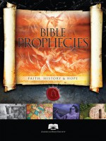 Bible Prophecies: Faith, History and Hope - The American Bible Society