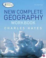 New Complete Geography Workbook - Charles Hayes