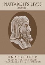 Lives 2A - Plutarch