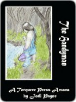 The Handyman: The Page of Cups - Jodi Payne