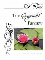 The Gunpowder Review 2010 - Vonnie Winslow Crist, Wendy Hellier Stevens, Danielle Ackley-McPhail