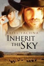 Inherit the Sky - Ariel Tachna