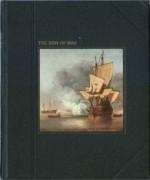The Men-of-War - David Howarth