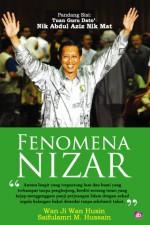 Fenomena Nizar - Wan Ji Wan Husin, Saifulamri M. Hussain