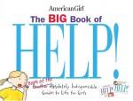 The Big Book Of Help (American Girl Library - Nancy Holyoke, Scott Nash