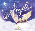 Angels - Flavia Weedn