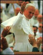 An Invitation to Joy - Pope John Paul II