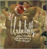 Underbelly - Dave Cooper