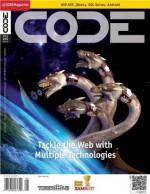 CODE Magazine - 2013 Jul/Aug (Ad-Free!) - Rod Paddock, Mike E. Yeager, Sahil Malik, Paul D. Sheriff, Leonardo Esposito, Ben Coe, Jeff Etter, John V. Petersen, Kevin S. Scott, CODE Magazine