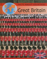Great Britain - Clare Oliver