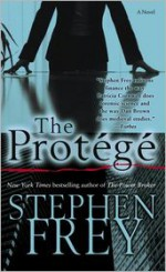 The Protégé - Stephen W. Frey
