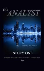 The Analyst - Henry L. Sullivan III